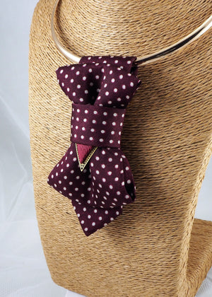 Bow Tie, Tie for wedding suite PINUP hopper tie Bow tie