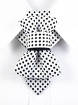 Bow Tie, Tie for wedding suite NOON hopper tie Bow tie Wedding Ties for Grooms and Groomsmen