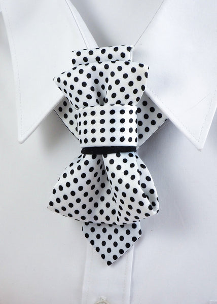 Bow Tie, Tie for wedding suite NOON hopper tie Bow tie Wedding Ties for Grooms and Groomsmen Wedding Ties for Grooms and Groomsmen
