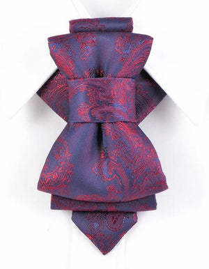 Bow Tie, ELEGANT I hopper tie for women