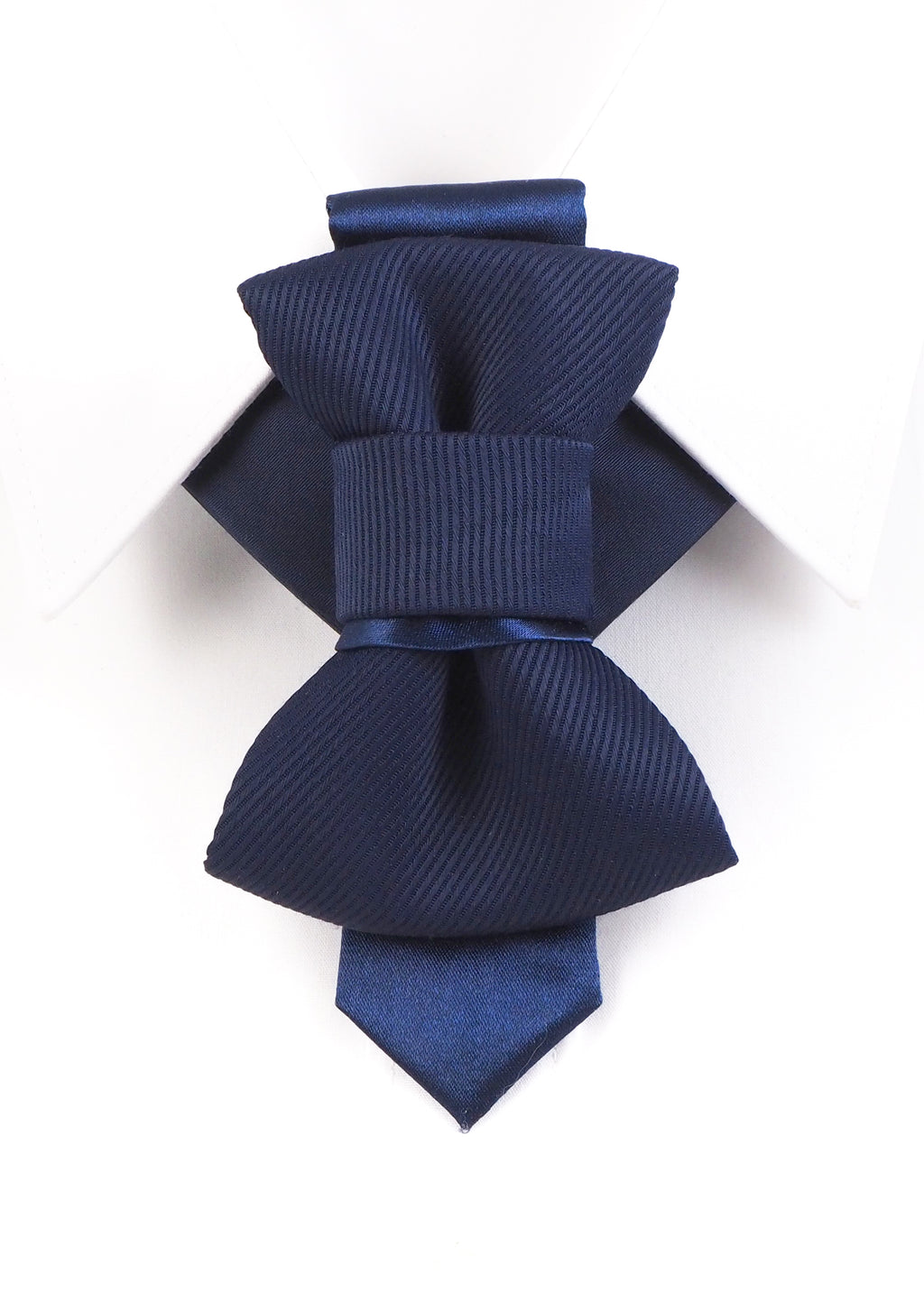 Bow Tie, Tie for wedding suite GOAL hopper tie Bow tie, Ruty Design hopper tie