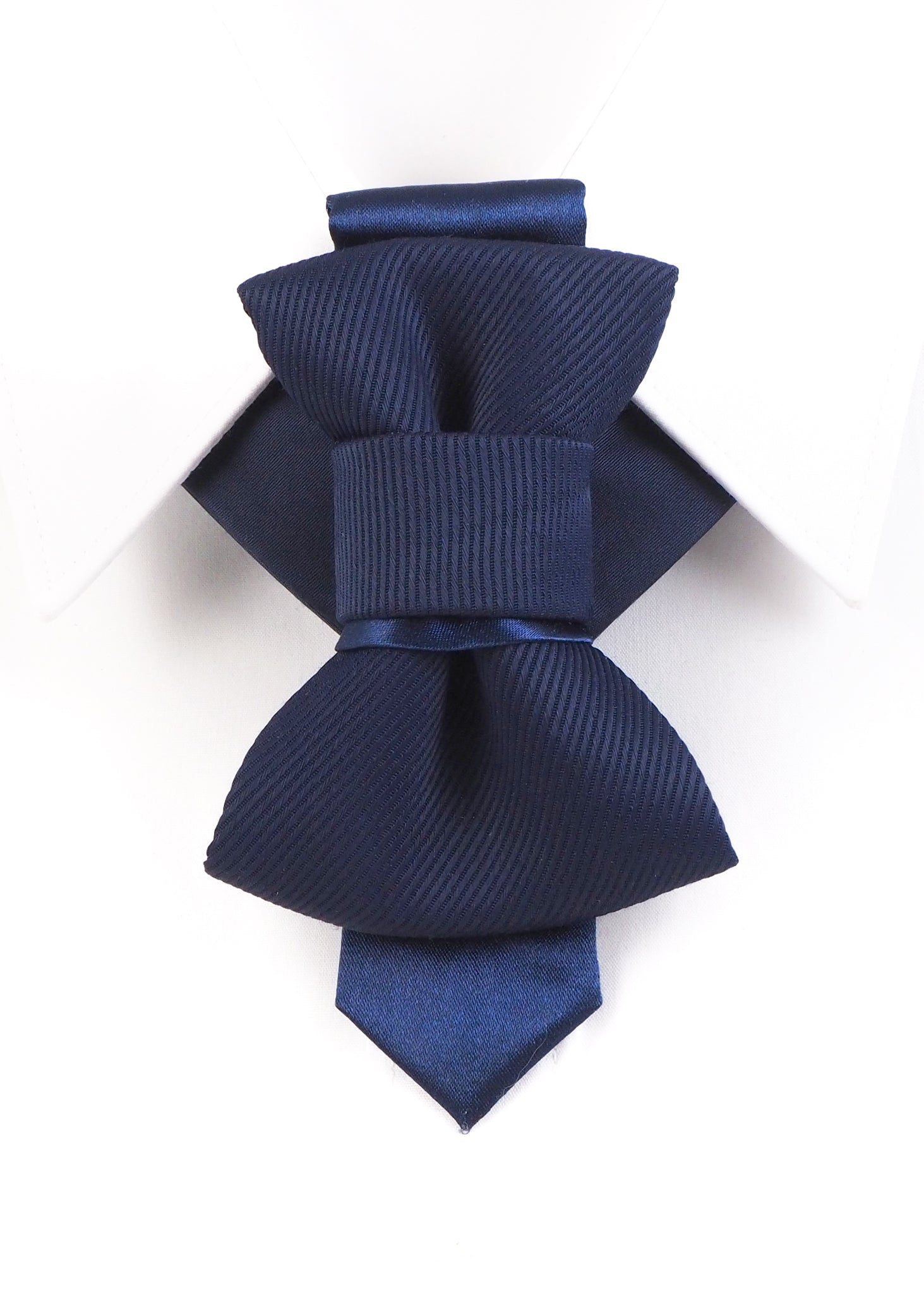 Bow Tie, Tie for wedding suite GOAL hopper tie Bow tie, Ruty Design hopper tie, Vilnius tie, Lithuanian Hopper tie