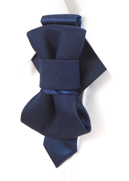 Bow Tie, Tie for wedding suite GOAL hopper tie Bow tie