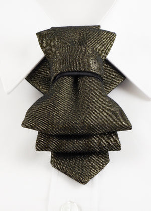 Bow Tie, Tie for wedding suite DAMASCUS hopper tie Bow tie, wedding tie
