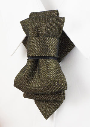 Bow Tie, Tie for wedding suite DAMASCUS hopper tie Bow tie