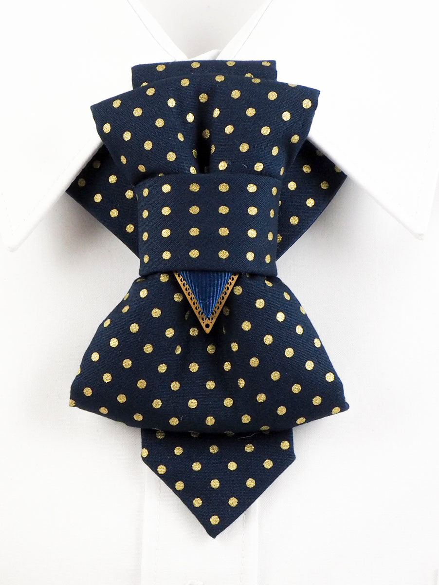 Bow Tie, Tie for wedding suite CASSIOPEIA hopper tie
