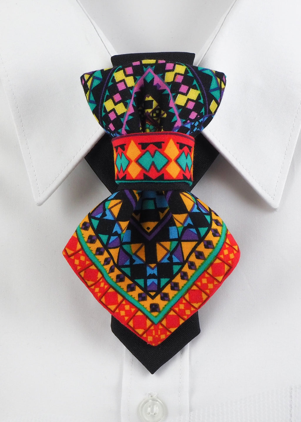Bow Tie, Tie for wedding suite KERALA I hopper tie Bow tie