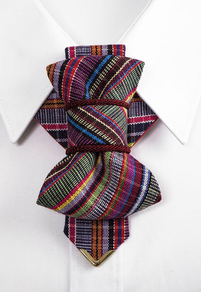 Bow Tie, Tie for wedding suite MEXICO hopper tie Bow tie