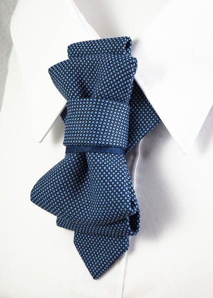 Bow Tie, Tie for wedding suite GARDA hopper tie Bow tie