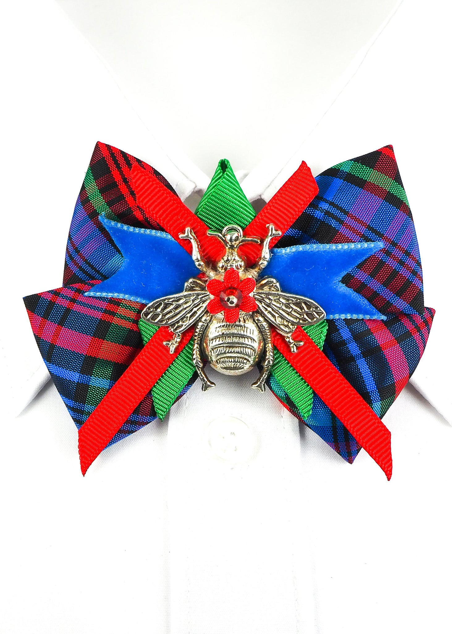 Bow Tie, Tie for wedding suite FESTIVE hopper tie Bow tie