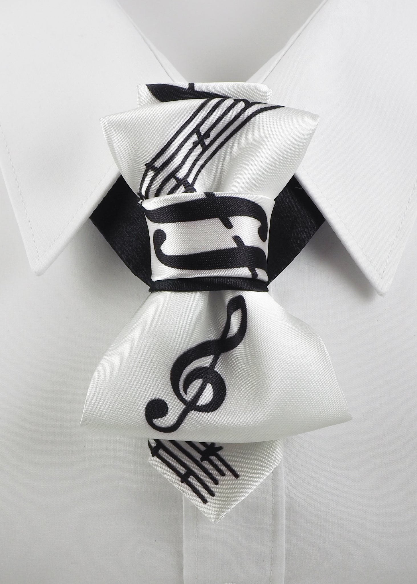 Bow Tie, Tie for wedding suite MOCART hopper tie Bow tie