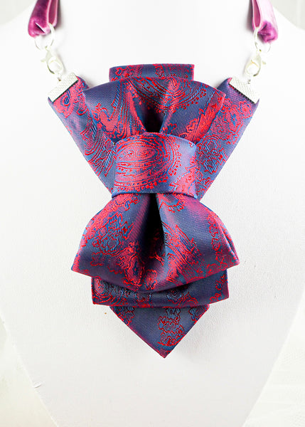 Bow Tie, Tie for wedding suite ELEGANT I hopper tie Bow tie