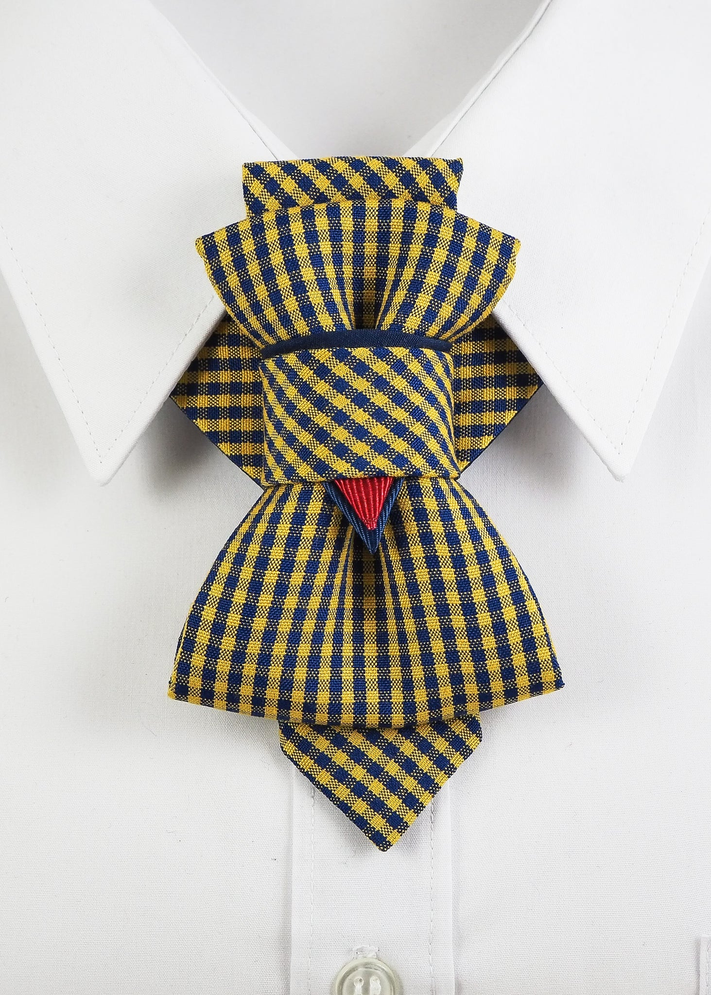 Bow Tie, Tie for wedding suite PICNIC hopper tie Bow tie