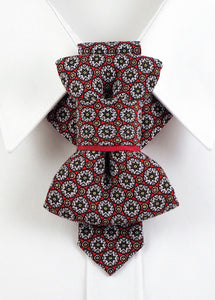 Bow Tie, Tie for wedding suite RETRO hopper tie Bow tie