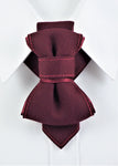 Bow Tie, Tie for wedding suite ROMANCE hopper tie Bow tie