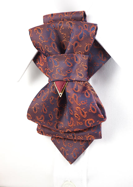 Bow Tie, Tie for wedding suite MIST II hopper tie Bow tie