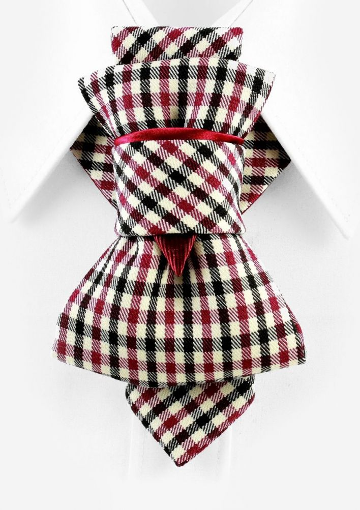 Bow Tie, Tie for wedding suite SHERLOCK hopper tie Bow tie,  Wedding Bow Ties & Neckties