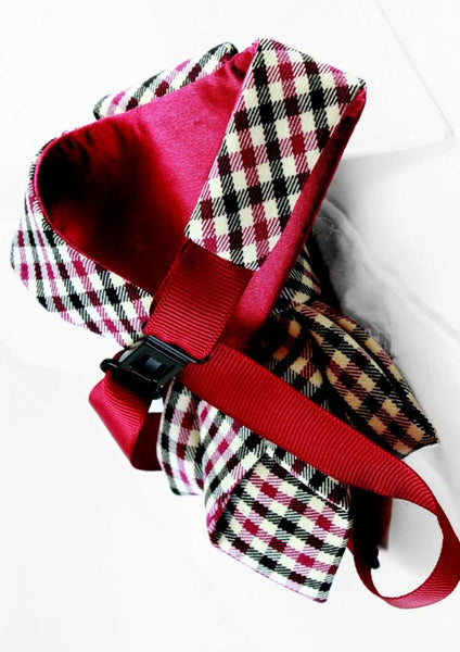 Bow Tie, Tie for wedding suite SHERLOCK hopper tie Bow tie