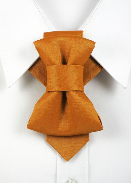 Bow Tie, Tie for wedding suite SUNNY II hopper tie Bow tie