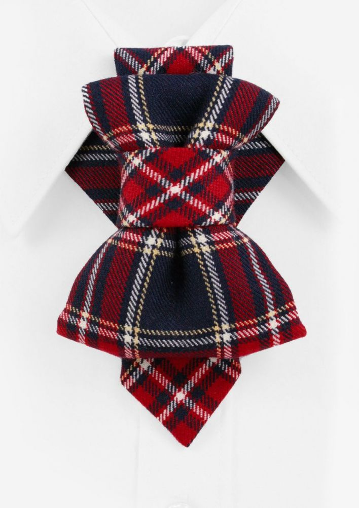 Bow Tie, Tie for wedding suite SCOTTISH V hopper tie Bow tie, wedding tie
