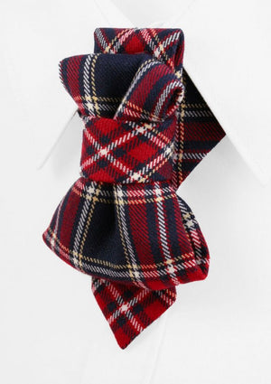 Bow Tie, Tie for wedding suite SCOTTISH V hopper tie Bow tie