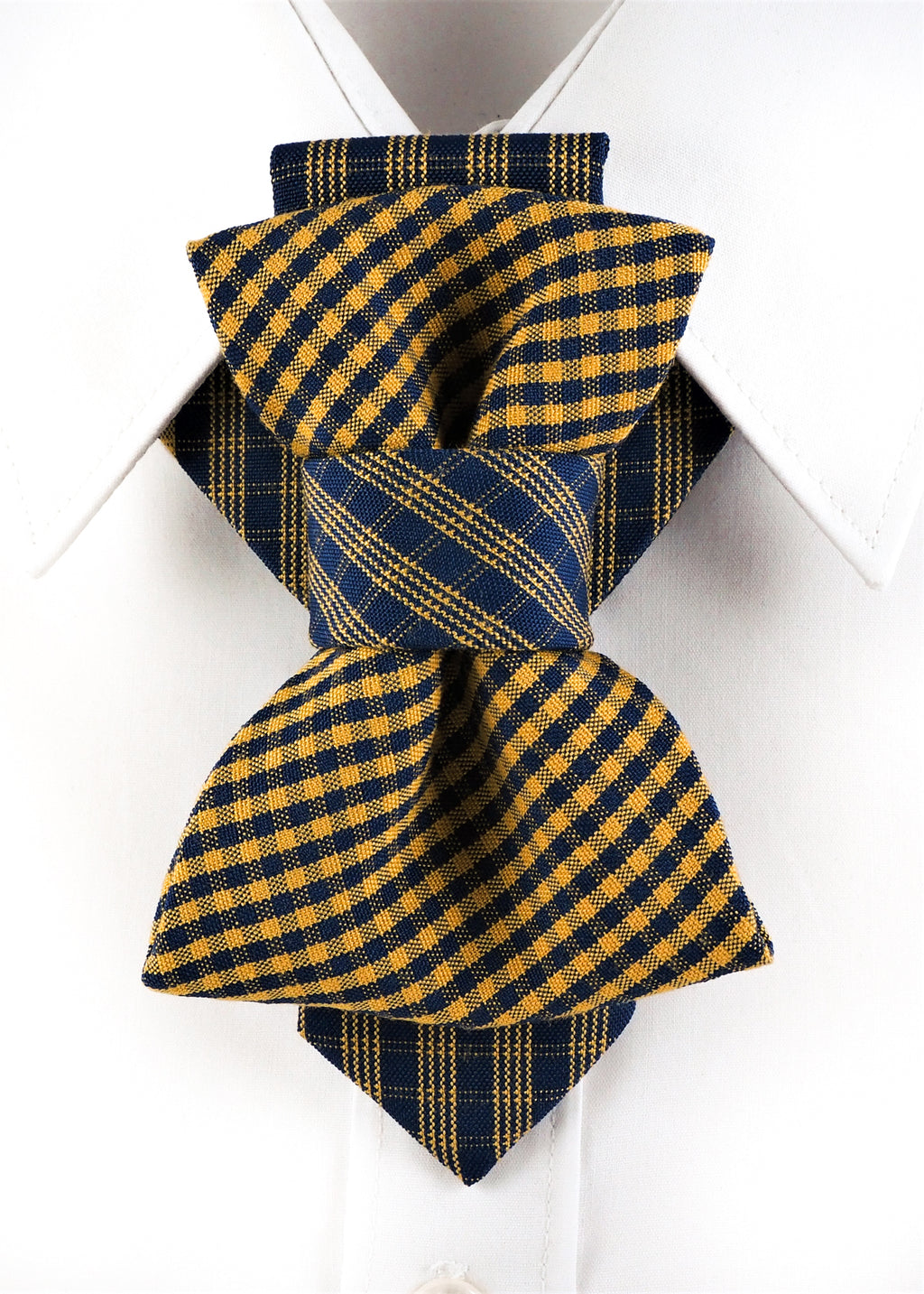 Bow Tie, Tie for wedding suite SUNDAY hopper tie Bow tie