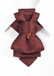 Bow Tie, Tie for wedding suite SHIRAZ hopper tie Bow tie