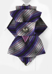 Bow Tie, Tie for wedding suite THE KEY hopper tie Bow tie