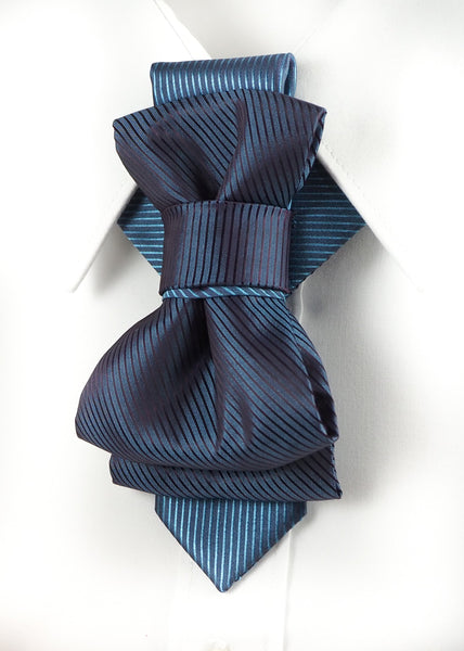 bow tie gift for man, Ruty design hopper tie, Stylish Men's Neckwear, Hopper tie Our unusual and original gift ideas for Father's Day, Striped Tie, Try a different tie, Vilnius tie, Lithuania tie