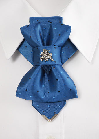 Bow Tie, Tie for wedding suite VYTIS WINTER hopper tie Bow tie