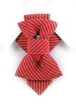 Bow Tie, Tie for wedding suite WALDO hopper tie Bow tie