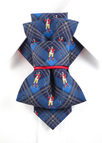 Bow Tie, Tie for wedding suite FISHERMAN hopper tie Bow tie