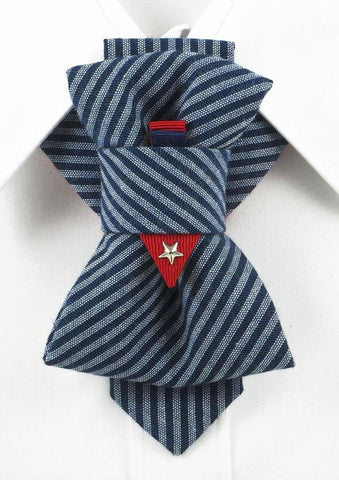 Bow Tie, Tie for wedding suite DIRECTION hopper tie Bow tie