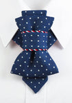 Bow Tie, Tie for wedding suite THE DOCK hopper tie Bow tie