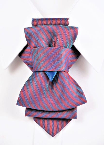 Bow Tie, Tie for wedding suite DIALOGUE hopper tie Bow tie