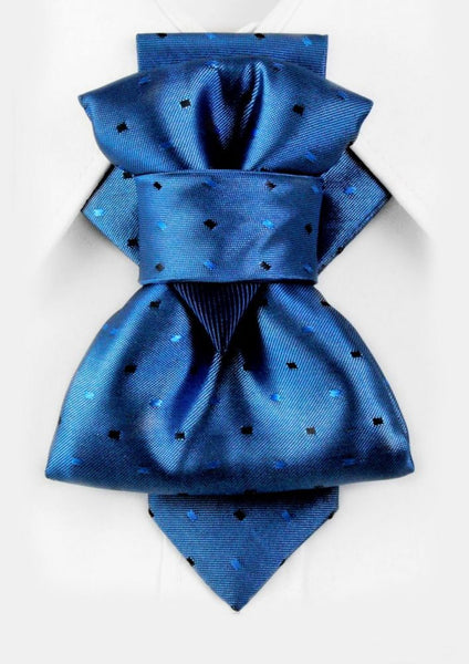 Bow Tie, Tie for wedding suite THE CLOUDY hopper tie Bow tie