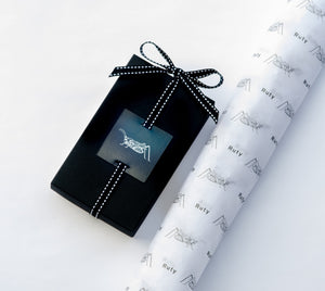 Bow Tie, Tie for wedding suite Gift packaging hopper tie DECOR ELEMENT