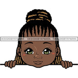 Peek a Boo I See You Baby Boo PNG File For Print Not For Cutting
