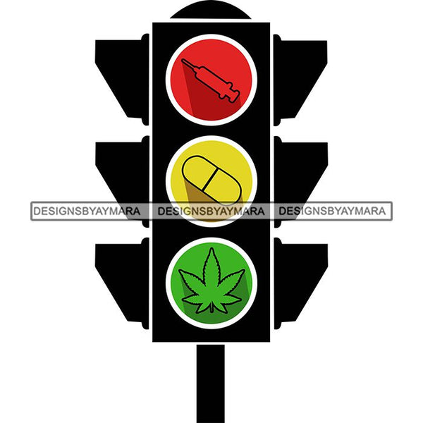 Marijuana Smoking Pot Joint Blunt Stoned High Life Weed Leaf Grass Relax Chill SVG Cutting Files