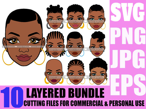 products/Bundle10DesignsbyAymara.comAYMARADESIGN020_c1dcc371-104a-4e5a-97c3-be6a7ea2a2b7.jpg