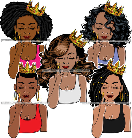 products/Bundle5DesignsByAymara.comLolaUniqueQueen15.jpg