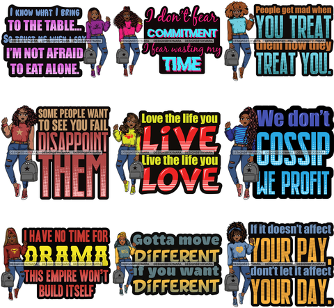 products/Bundle_9_Lola_Flow_new_Quotes_6_copy.png