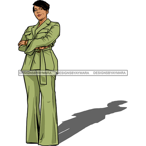 Keisha Lance Mayor 2021 Inauguration Designs Woman Power PNG JPG Files For Silhouette Cricut and More