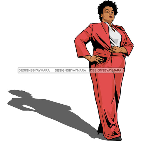 Stacey Abrams Governor 2021 Inauguration Designs Woman Power PNG JPG Files For Silhouette Cricut and More