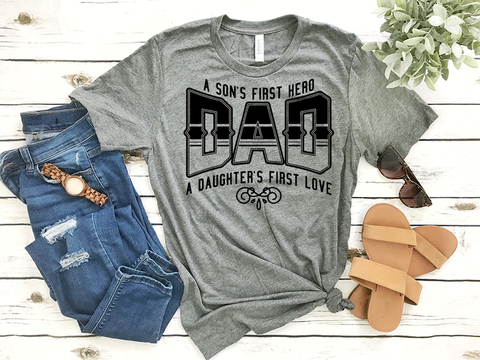 products/Fathers_day_Quotes_3.png