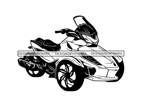 Sport Hobby Motorcycle Bike Motorbike Motor Vehicle Design Adventure Ride Drive Auto Wheel Road .PNG .SVG Clipart Vector Cricut Cut Cutting