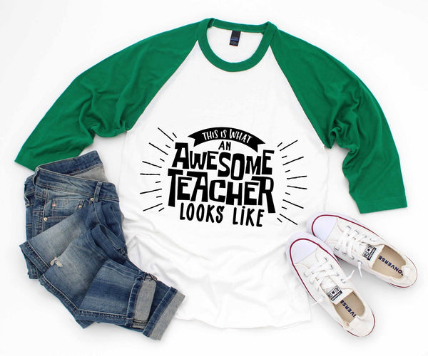 Back to School Cute Quotes .SVG Cut Files for Silhouette and Cutting