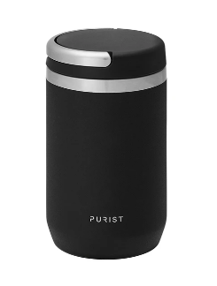 10 oz Purist Bottle