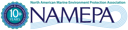 July | North American Marine Environment Protection Agency