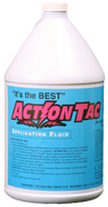 Action Tac - Application Fluid, Gallon